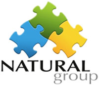 Natural Group